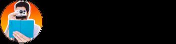 CityLiveSketch Logo